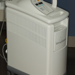Hoya Erbium Versawave Hard and Soft Tissue Laser