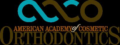 logo_aaco