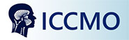 logo_iccmo