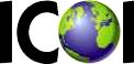 logo_icoi