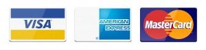 visa-american-express-mastercard