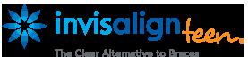 invisalign-teen-logo